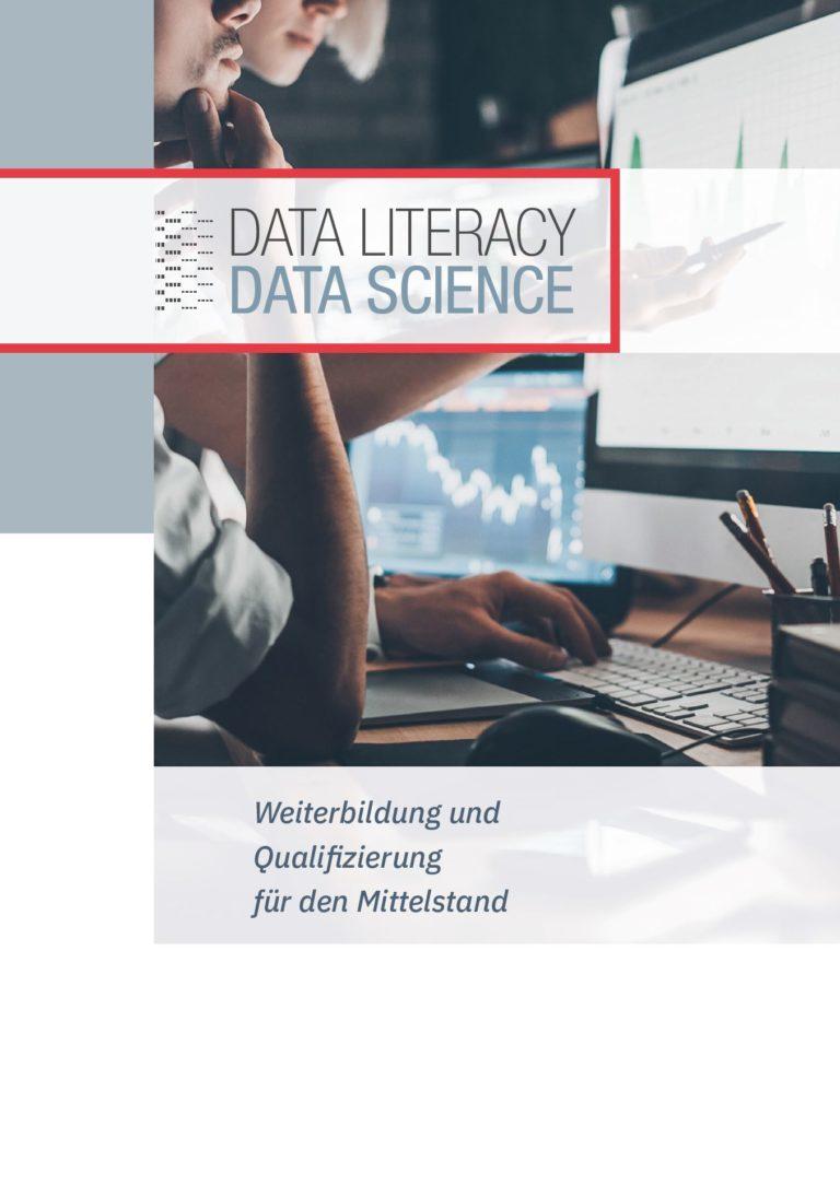 DLDS-Broschüre